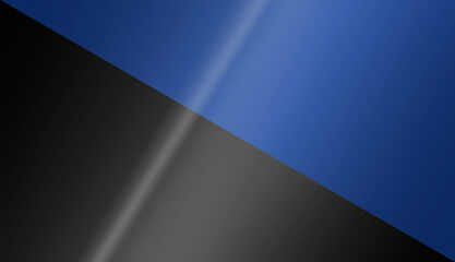 Graphite Caspian Blue