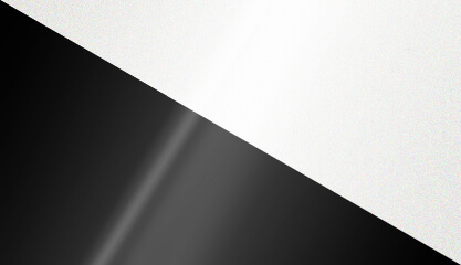 Sapphire Black Silver Ice