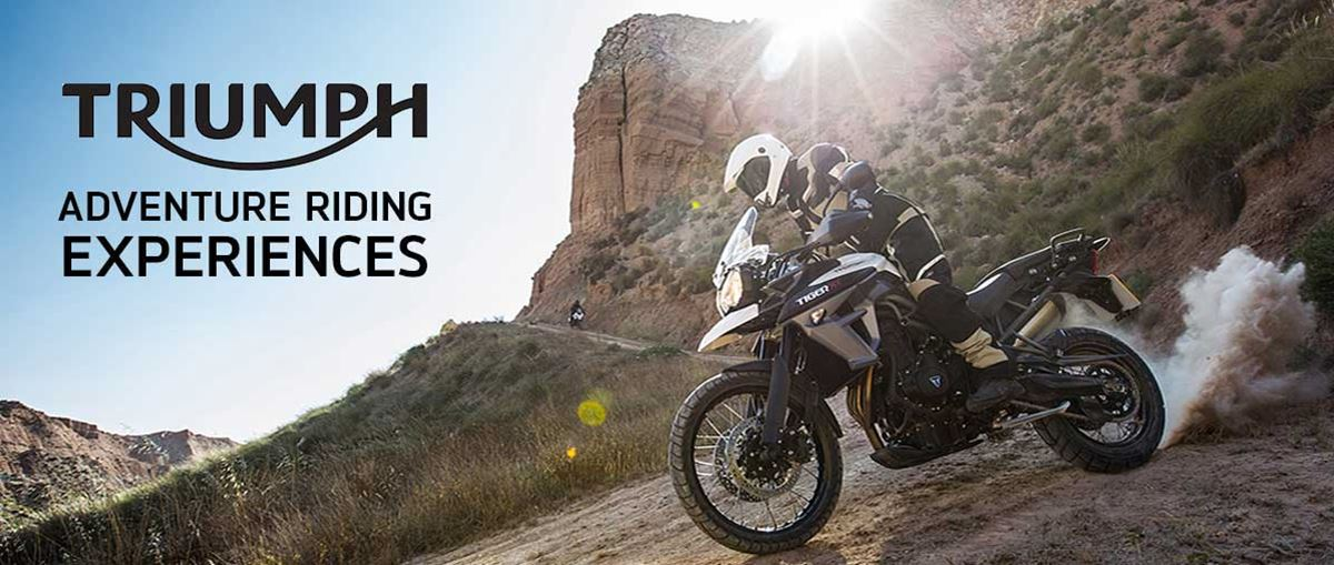 Triumph-Adventure-Riding-Experience