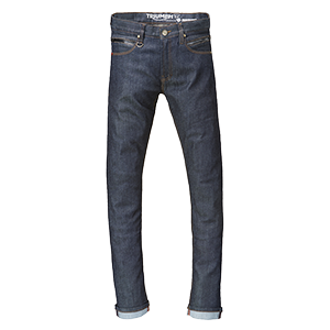 Lite Motorcycle Jeans