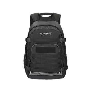 T18 12HR Backpack