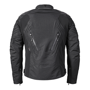 Triple TriTech Motorcycle Jacket
