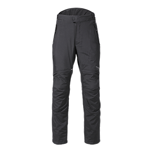Bowland Adventure Tourer Jeans Black