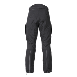 Cannock Adventure Tourer Jeans Black