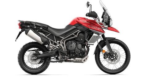 Tiger-800-korosi-red