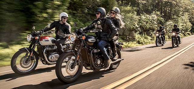 bonneville-t100-and-t100-black