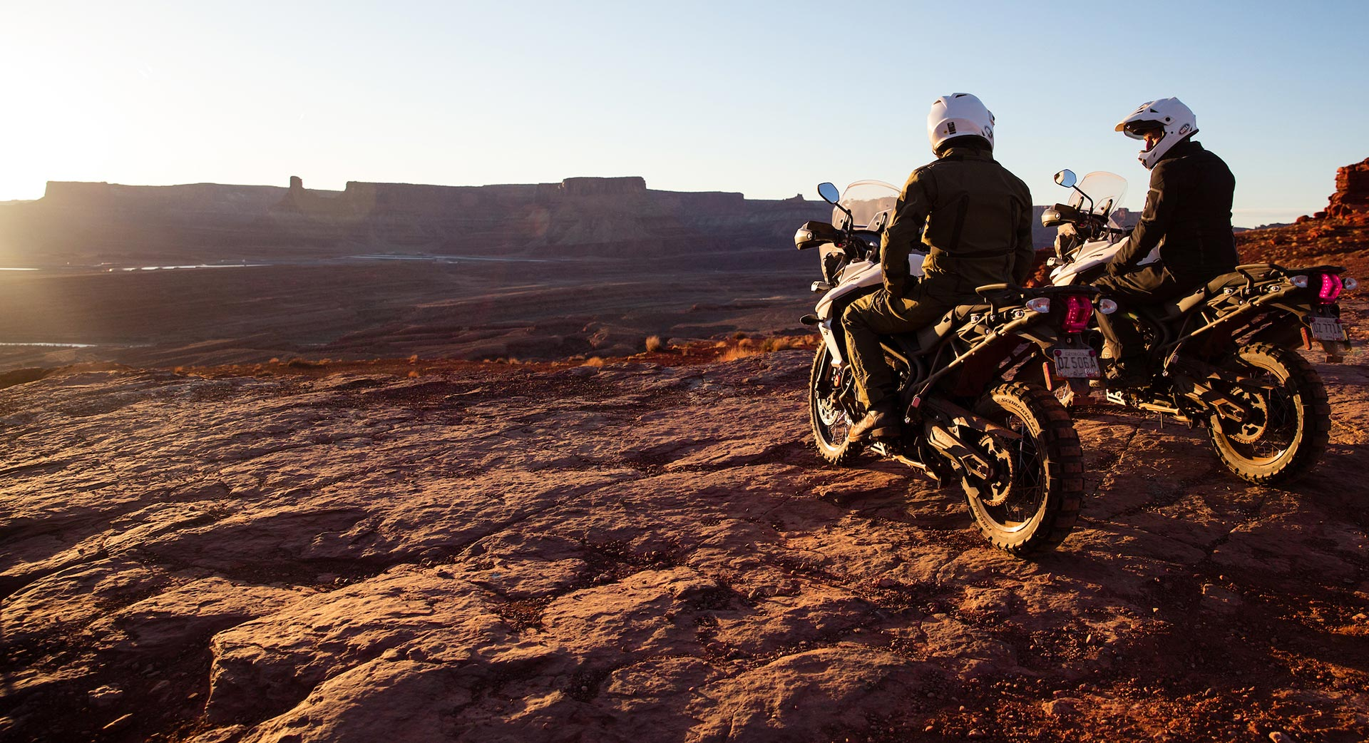 Capital One Motorcycle Loans >> Triumph Motorcycles Financing For The Ride